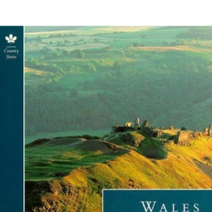 Wales: No.38 (Country S.)