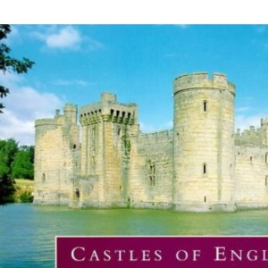 Castles of England, Scotland & Wales (Country)