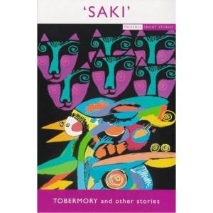 Tobermory (Phoenix Short Stories)