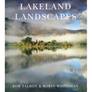 Lakeland Landscapes (Country)