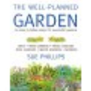 Well-Planned Garden (Latest Ed)