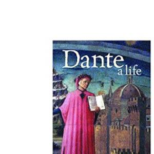 Dante (Lives)