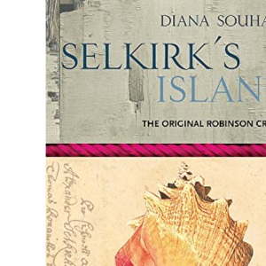 Selkirk's Island (Voyages Promotion)