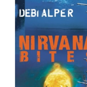 Nirvana Bites