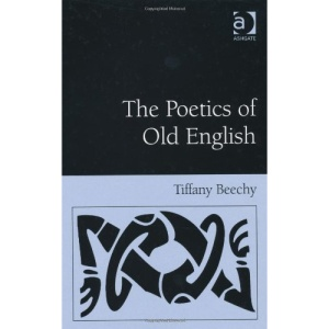 The Poetics of Old English