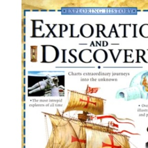 Exploration and Discovery (Exploring History)