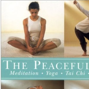 The Peaceful Arts: Tai Chi, Meditation, Yoga, Stretching