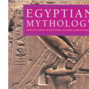 Myths of Egypt