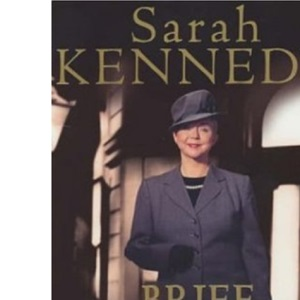 Brief Encounters: Brushes with the Famous and Infamous