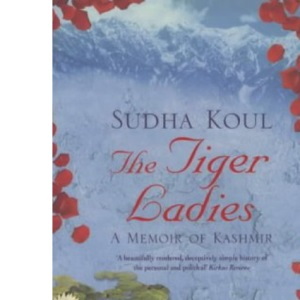 The Tiger Ladies