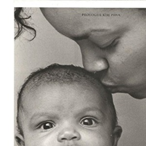 M.I.L.K.: Love v. 3: Moments of Intimacy Laughter Kinship (Milk 3)