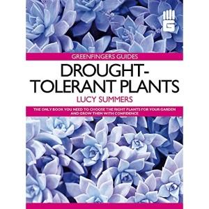 Drought-tolerant Plants (Greenfingers Guides)
