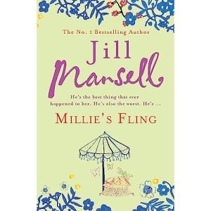 Millie's Fling: A feel-good, laugh out loud romantic novel