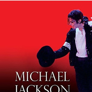 Michael Jackson: Life of a Legend