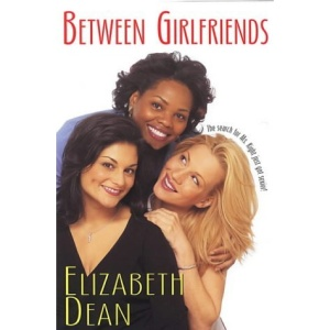 Between Girlfriends