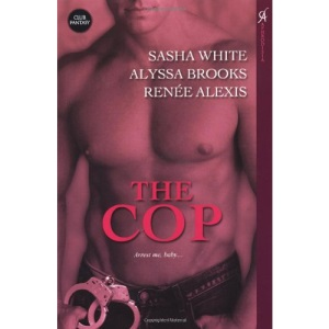 The Cop: WITH Ties That Bind AND Arrested AND Detroit's Finest
