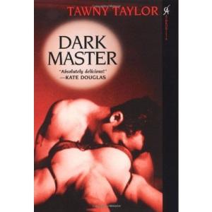 Dark Master