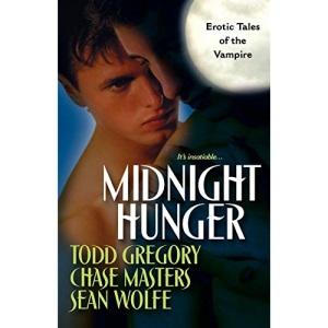 Midnight Hunger
