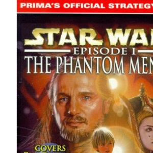 Star Wars Strategy Guide