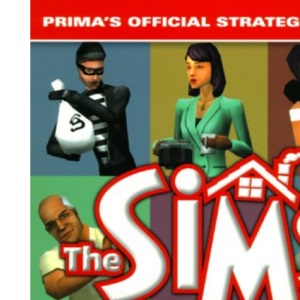 The Sims: Official Strategy Guide
