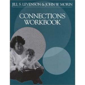 Connections Workbook: Connections for Family Safety