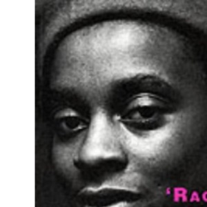 'Race' in Britain Today (Published in association with The Open University)