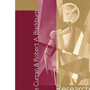 Researching the Small Enterprise (SAGE Series in Management Research)