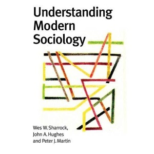 Understanding Modern Sociology (Theory, Culture & Society)