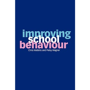 Improving School Behaviour