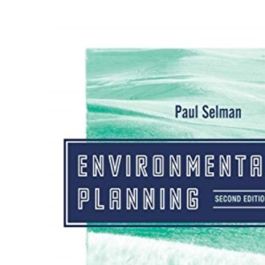 Environmental Planning: The Conservation and Development of Biophysical Resources