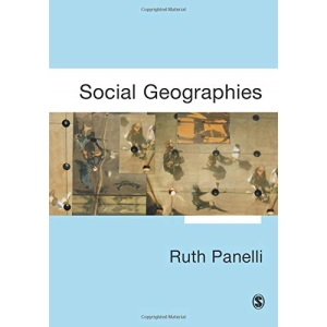 Social Geographies: From Difference to Action