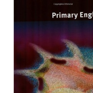 Primary English (Developing Subject Knowledge series)