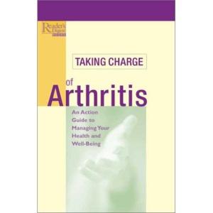 Taking Charge of Arthritis
