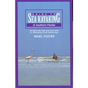 Sea Kayaking in Southern Florida (Sport)