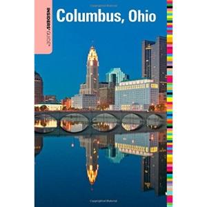 Columbus (Insider's Guides)