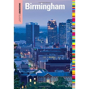 Insiders' Guide to Birmingham