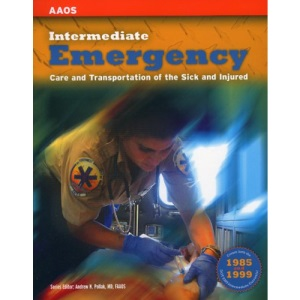 Emt - Intermediate