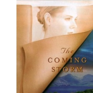 The Coming Storm: 2 (Heirs of Montana)