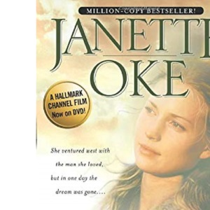 Love Comes Softly (Love Comes Softly Series, Book 1) (Volume 1): Volume 1