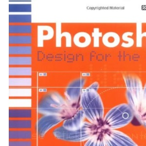 Photoshop 6 Design for the Web