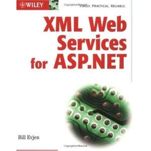 XML Web Services with ASP.NET