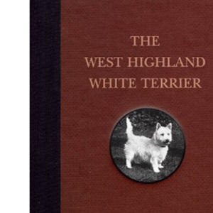 West Highland Terrier (Vintage)