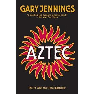 Aztec: 1