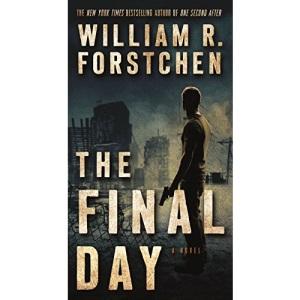 The Final Day: A John Matherson Novel: 3