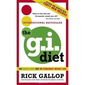 The Revised G.I. Diet