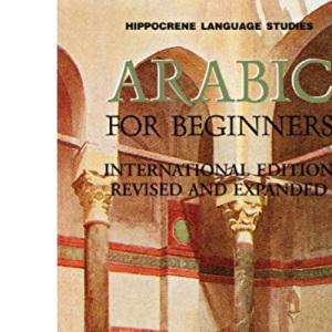 Arabic for Beginners (Hippocrene Beginner's Series)