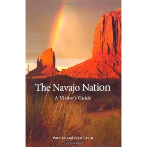 Navajo Nation: A Visitor's Guide
