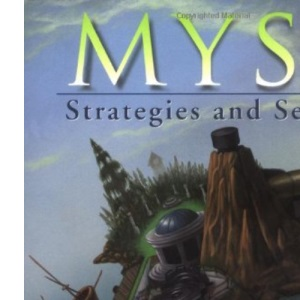 Myst Secrets and Strategies (Strategies & Secrets)