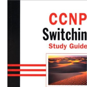 CCNP: Switching Study Guide (CCNP study guides)