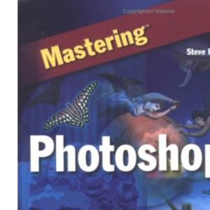 Mastering Photoshop 6